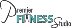 Premier Fitness Studio